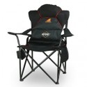 Oztent Red-Belly Hotspot Chair