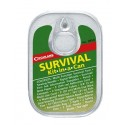 """ Survival Kit "" - Dose"