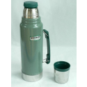 Thermo - Flasche Stanley Classic 1 / 1,9 l