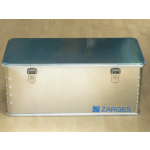 Zarges Box