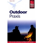 Ratgeber Reise Know How Outdoor-Praxis