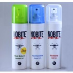 NOBITE Haut Sensitive 100 ml