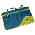 Wash Bag Lite II Deuter