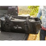 Front Runner Monsoon Bag