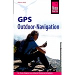 Ratgeber Reise Know How GPS Outdoor - Navigation