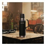 Thermo- Flasche Stanley MASTER UNBREAKABLE THERMAL BOTTLE 1.3
